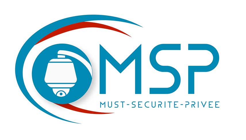 must securite privee